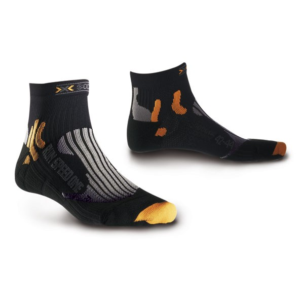 X-Socks Speed One Herren, Fr. 9.90 statt Fr.19.90