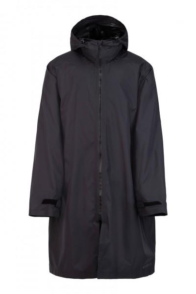 SPYDER Manteau de pluie