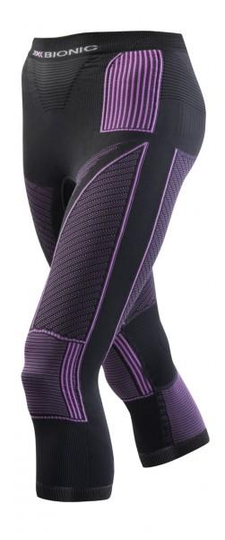 X-BIONIC® ACCUMULATOR® EVO Damen Unterhose, Fr. 75.90 statt Fr. 149.00