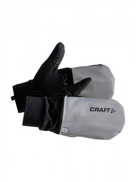 CRAFT Gant 2-in-1