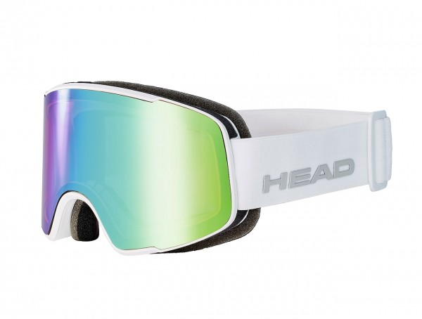 HEAD Horizon 2.0 FMR