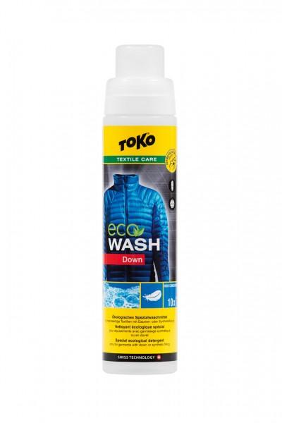 TOKO Eco Down Wash, 250 ml