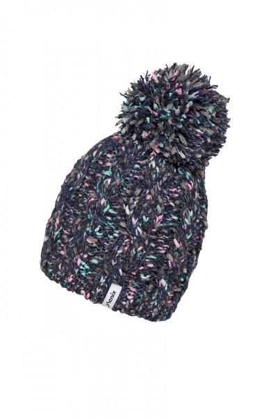 PHENIX Bonnet tricoté Uranus
