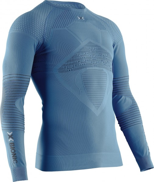 X-BIONIC ENERGIZER® 4.0 Maillot hommes