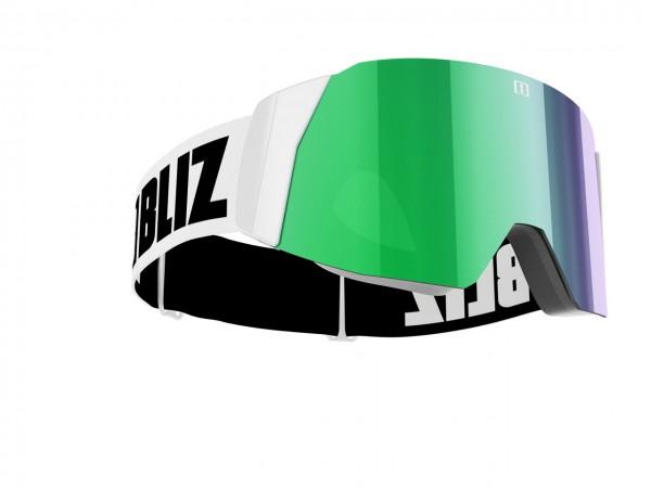 BLIZ Air