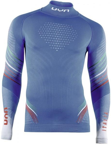 UYN NATYON ITALY Unisex Unterhemd