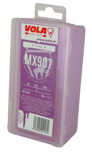VOLA BASES – MX 901