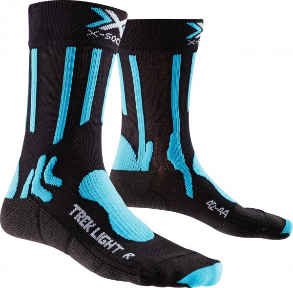 X-SOCKS Trekking Light, Fr. 15.90 au lieu de Fr. 22.90