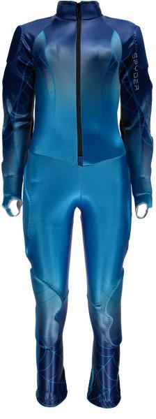SPYDER Kid's Comp GS Suit Performance Fr. 295.90 statt Fr. 399.00