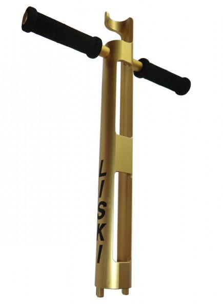 LISKI clé de serrage Ø 40 mm, Prix net