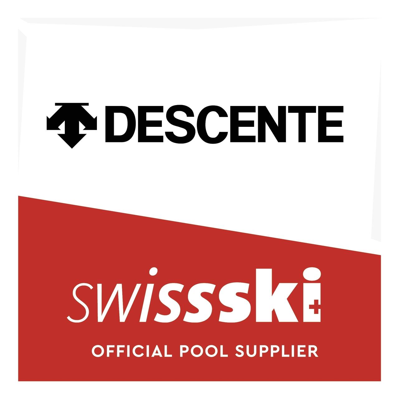 DESCENTE-SWISSCOM-gross
