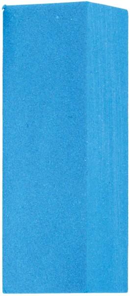 Taschen-Schleifgummi