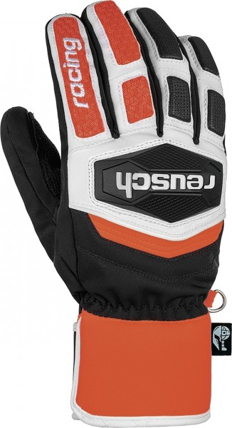 REUSCH Worldcup Warrior r-tex® XT
