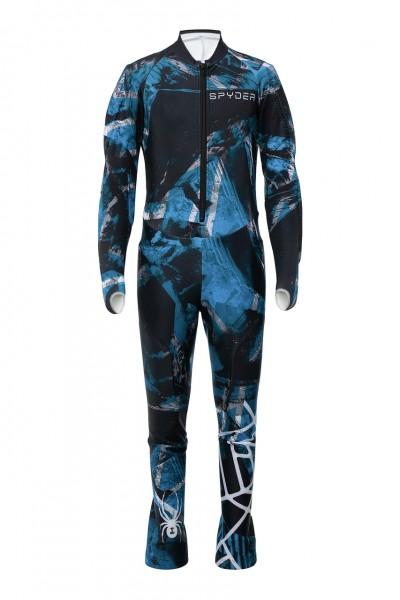 SPYDER Kid's Nine Ninety GS Race Suit