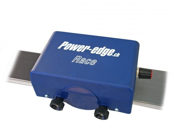Power-edge PRO, Prix net