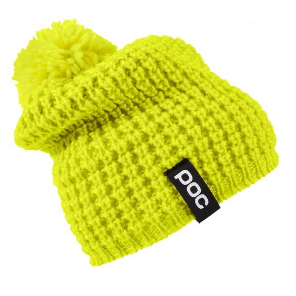 POC Bonnet tricoté Color