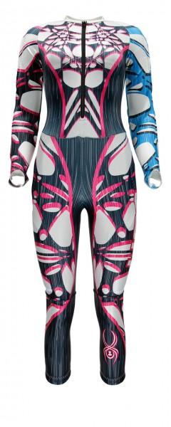 SPYDER Comp GS Suit Performance, gepolstert, Fr. 249.90 statt Fr. 559.00