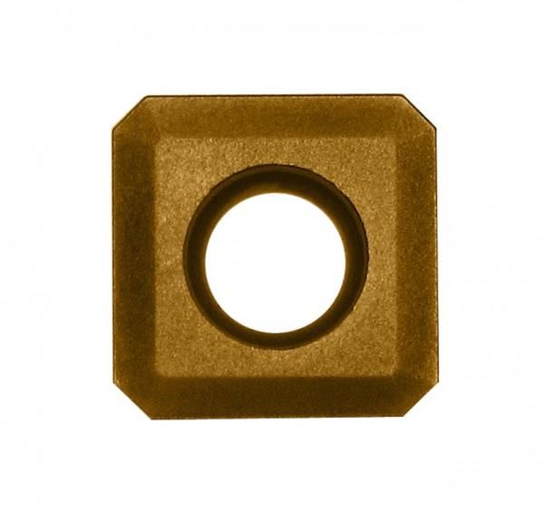 Lame de rechange en métal dur, quadrangulaire, pour VARIO-MULTI II, prix net
