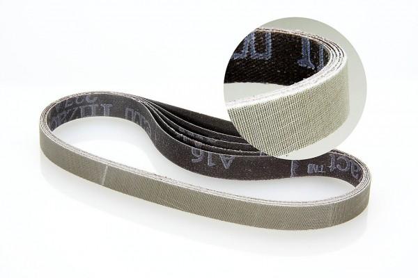 Bande abrasive RC PROFESSIONAL grise, taille de grain 600, Prix net