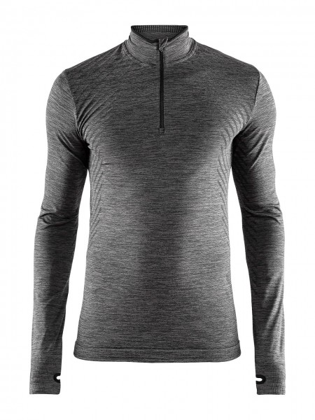 CRAFT Maillot Fuseknit Comfort hommes