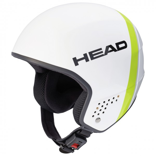 HEAD Stivot Race Carbon, Fr. 224.90 statt Fr. 300.00