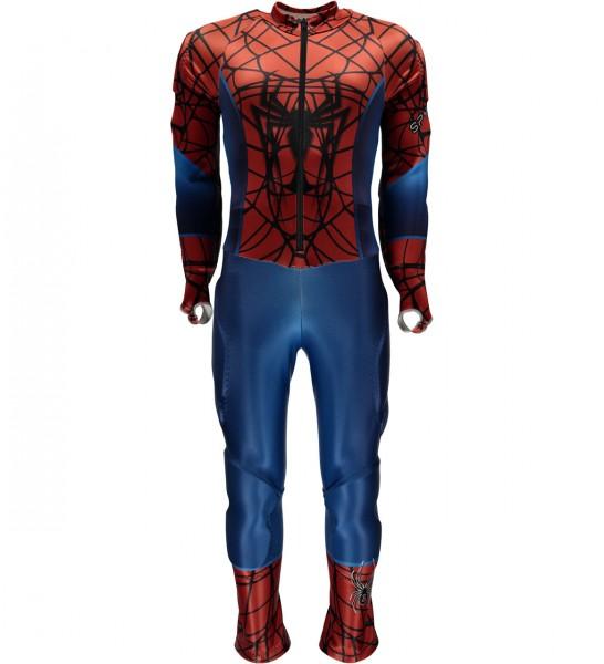 SPYDER Kid's Comp GS Suit Performance SPIDER-MAN Fr. 295.90 statt Fr. 399.00