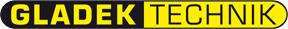 GLADEK TECHNIK GmbH