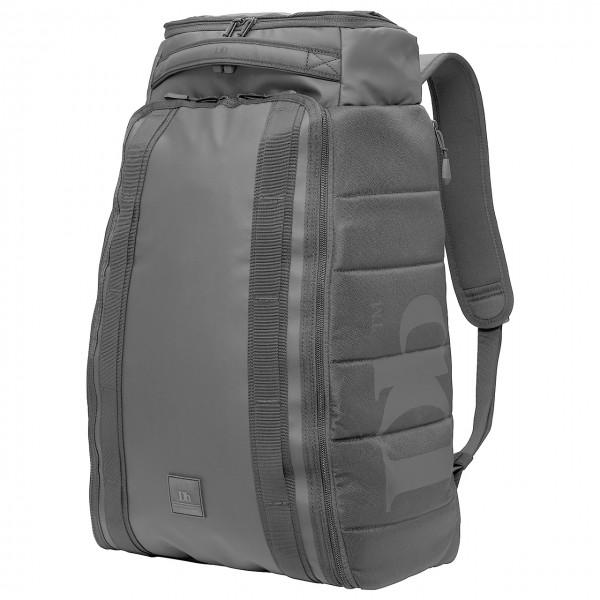 DOUCHEBAGS Sac de voyage-sac à dos «The Hugger», 30 l