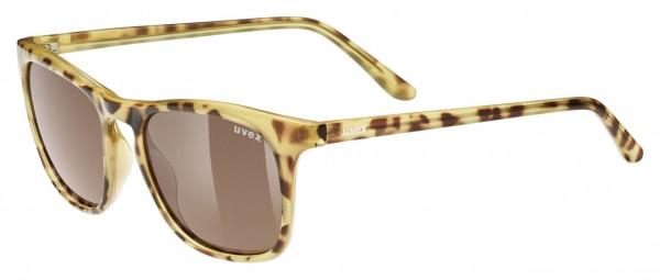 UVEX Sonnenbrille Igl 28