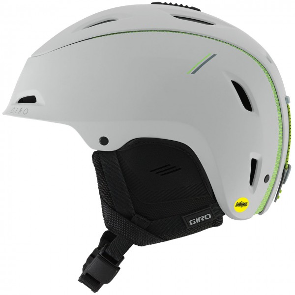 GIRO Range Mips All Mountain