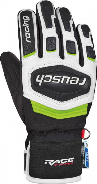 REUSCH Race Training r-tex® XT Junior