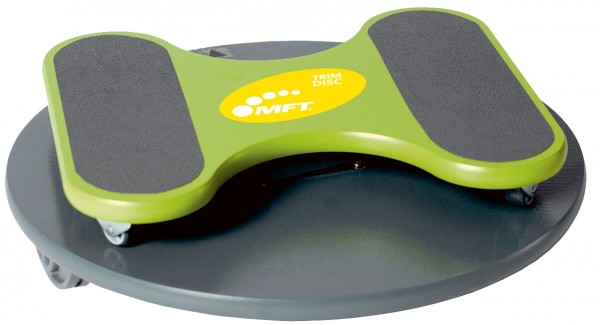 MFT Trim Disc, prix sensationnel