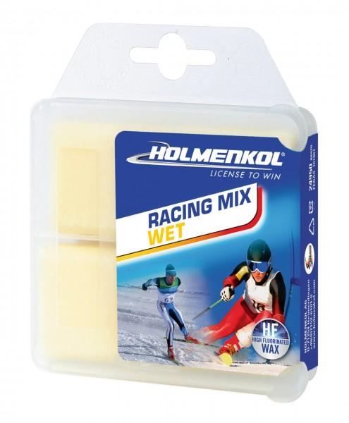 RacingMix