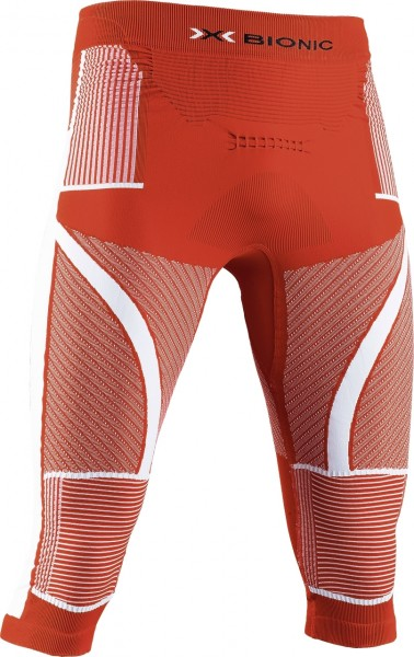 X-BIONIC ENERGY ACCUMULATOR® 4.0 Unisex Unterhose SWITZERLAND