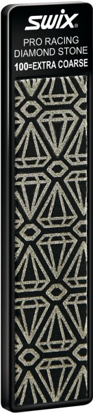 SWIX Diamantfeile