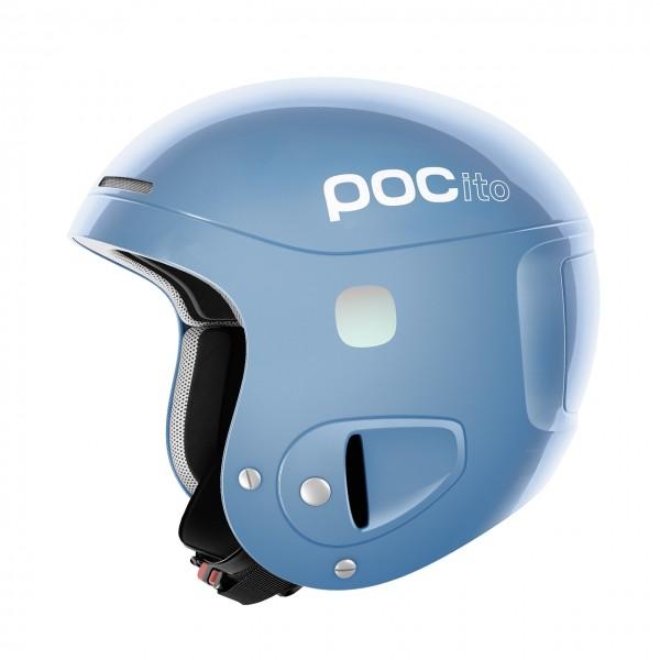 POCito Skull Helm, Fr. 148.90 statt Fr. 199.00