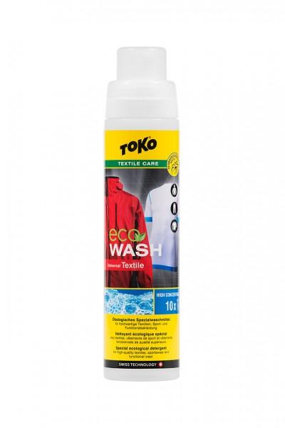 Toko Eco Textile Wash