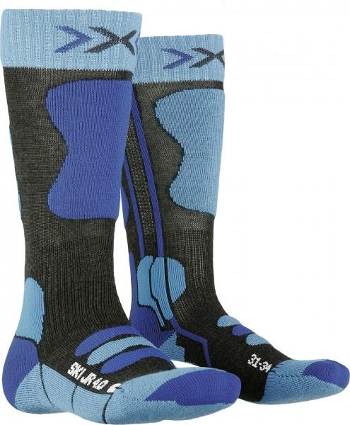 X-SOCKS Ski JR 4.0