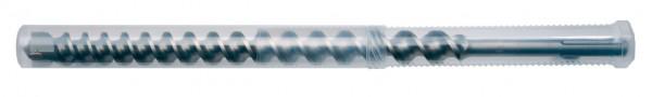 Kunststoff-Schutzhülle für Bohrerr ø 28-35 mm, Nettopreis