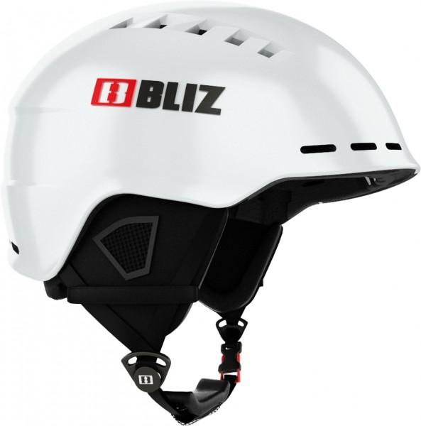 BLIZ Head Cover, Fr. 49.90 statt Fr. 119.00