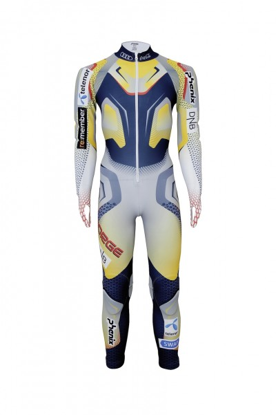 PHENIX GS Racing Suit, Nettopreis