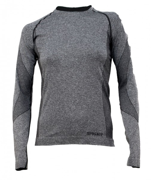 Spyder Damen Unterhemd Runner
