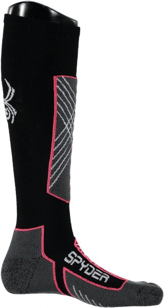 Chaussettes de ski dames Sport Merino