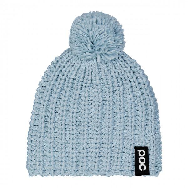 POC Bonnet tricoté Chunky