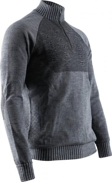 X-BIONIC APANI® 4.0 Pullover en tricot unisexe