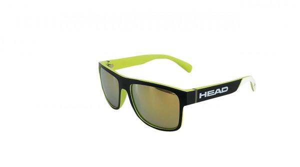 HEAD Sunny
