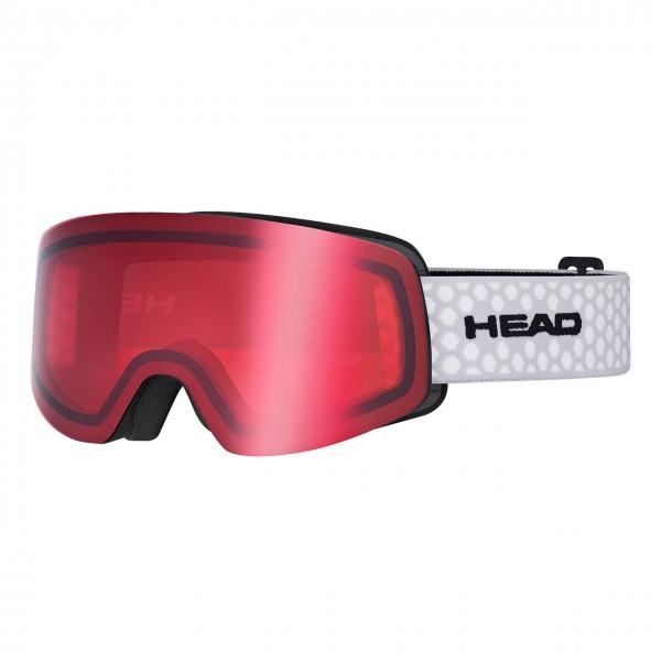 HEAD Infinity TVT , Fr. 79.90 au lieu de Fr. 160.00