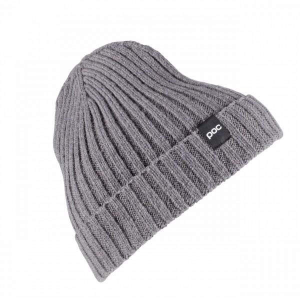 POC Bonnet tricoté Ribbed Knit