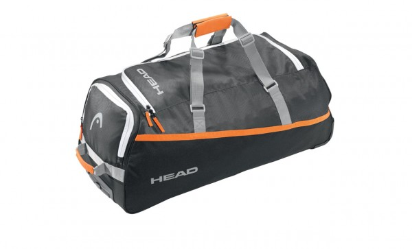 HEAD Travel Bag Ski
