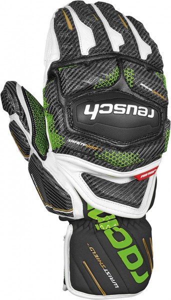 REUSCH Race-Tec 18 GS moufle